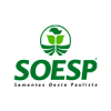 Soesp